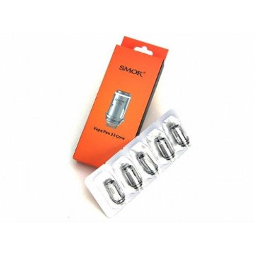 Сменный испаритель SMOK Vape Pen