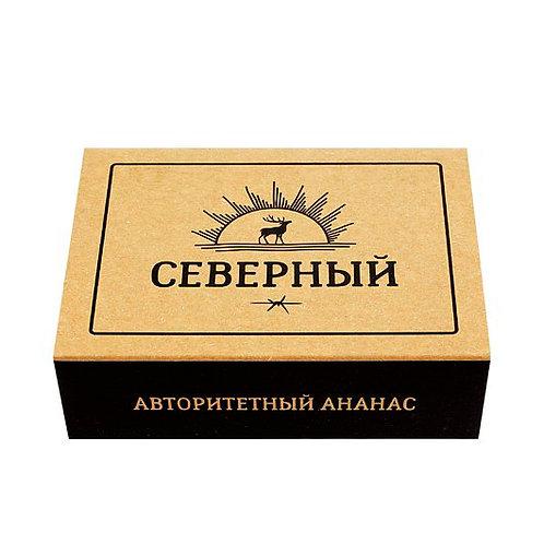Табак Северный 100 гр (экс-версия)