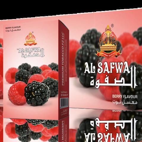 Табак Al Safwa 50 гр