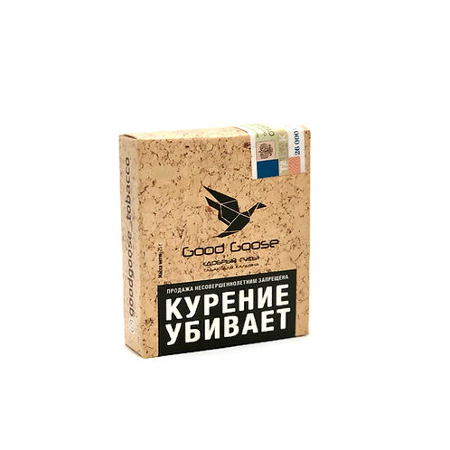Табак Good Goose / 25 гр