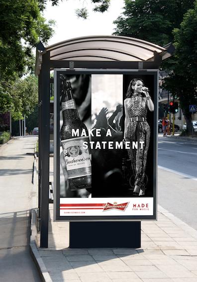 Rihanna-bus+stop.png