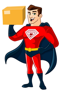 SuperManMovers Hero.PNG