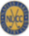 NLCC Logo 3D - Updated 12-18-19 PNG.png