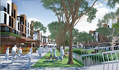 new-cities-geelong-e1556601083388.png