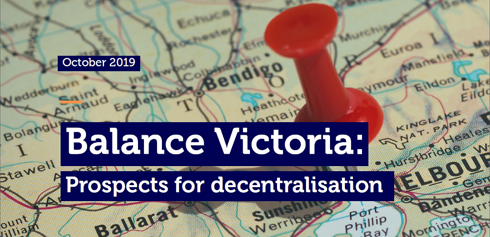 prospects-decentralisation2.png
