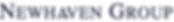 NHG Logo.png