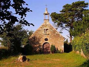 location de vacances St Pol de Léon