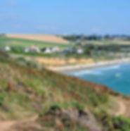 location de vacances Telgruc sur Mer