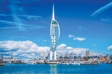 Portsmouth-southsea image.jpg