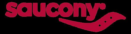 Logo_Saucony.png