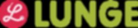 lunge_logo.png
