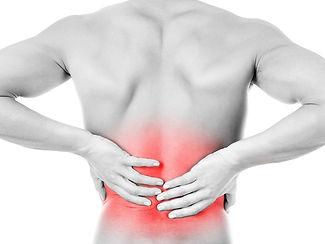 dt_160220_Low_Back_Pain_800x600.jpg