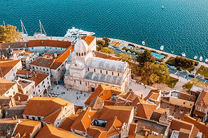 sibenik-croatia-cathedral-st-james.jpg