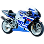 Motorcycle Insurance Quote, Speedy Insurance Moreno Valley, motor bike insurance quote