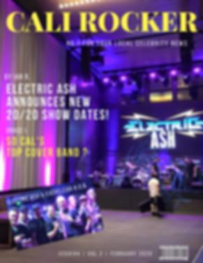 Ea Electric Ash Cali Rocker Magazine.png