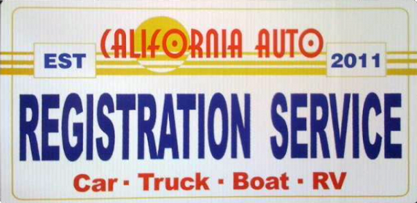 Instant tags, Registration Serivces, California DMV Services, Moreno Valley, Dmv Appointment Services, moreno valley insurance, free quote, online speedy insurance