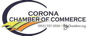 Corona Chamberof Commerce