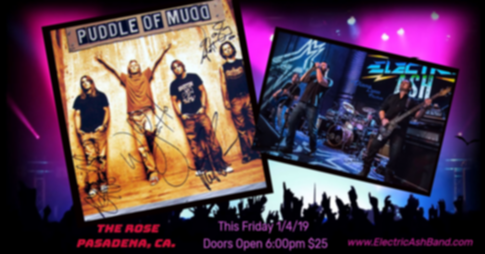 Puddle-of-Mudd-The Rose 1-4-19.png