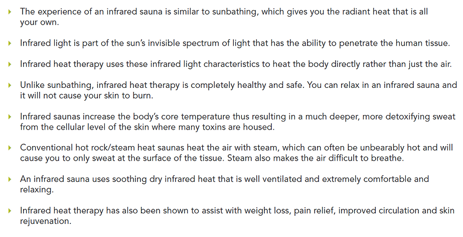 Sunlighten vs Traditional Saunas 2.PNG