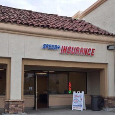 Auto Insurance agency Moreno valley, DUI Insurance, Car Insurance, Cheap Auto Insurance, Free quote, DMV Services