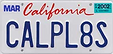 California Dmv Service, Speedy Insurance Moreno Valley, No Appointment Necessary, AAA Dmv Services, Title, Tags, Registeration, transfers