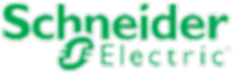 Schneider-Electric-logo-transparent-back