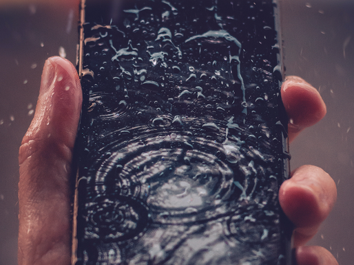 Mobile Gaming UX: How Haptic Feedback Can Change theGame
