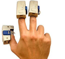 VR_Glove_Touch_VR1.png