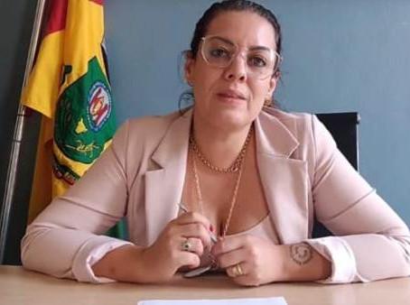 Prefeitura pretende contratar mais profissionais para o combate à pandemia