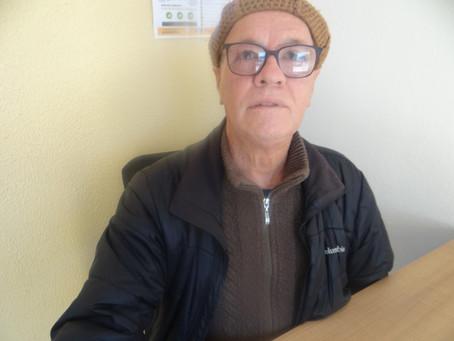 Francisco Luçardo anuncia que não tem mais o novo coronavírus