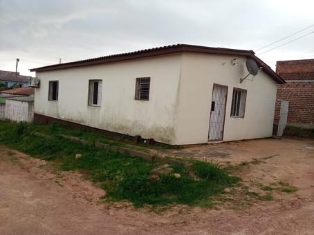 Serginho faz denúncia envolvendo a Casa de Passagem para menores