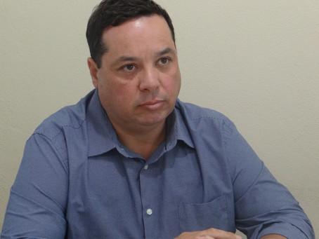Secretário de Saúde de Piratini fala das medidas relacionadas ao coronavírus