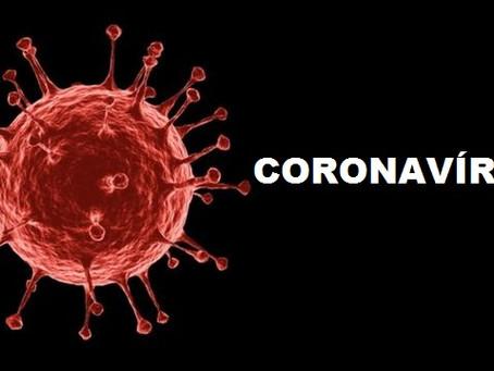 Idoso de 80 anos morre vítima da Covid-19 em Piratini
