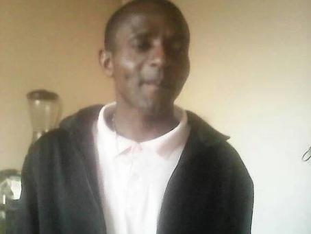 Família de Pingo aguarda resultado de exame de DNA para saber se ele está morto
