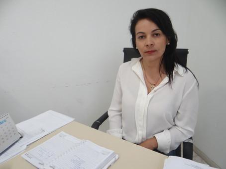 Secretária de Educação admite crise no transporte escolar de Piratini
