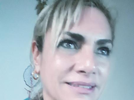 Secretária de Saúde emite nota lamentando morte de médica em Piratini