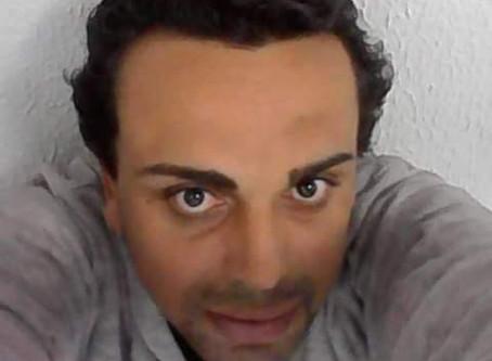 Urgente e exclusivo: Polícia prende e Eu Falei revela que Pomarola é o assassino de Ilza Bezerra
