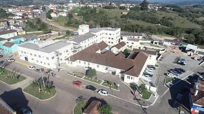 Hospital de Piratini investe quase meio milhão em PPCI