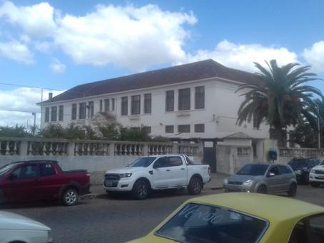 Por falta de professores, 85 alunos estão sem aulas no Ponche Verde