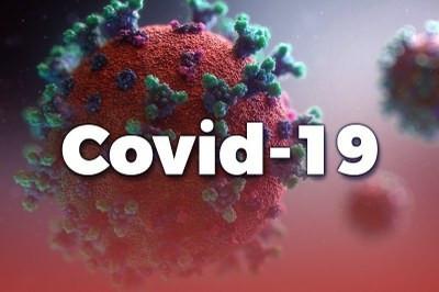 Piratini torna a registrar morte causada pela Covid-19