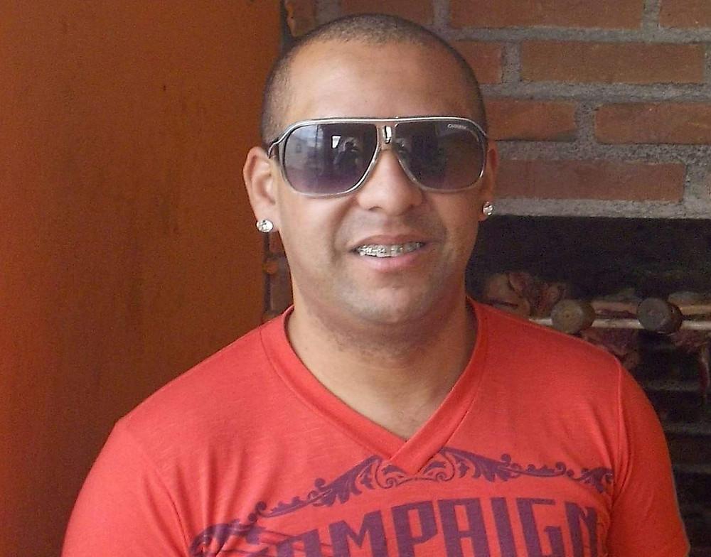 Corpo de Rodrigo está no IML de Pelotas desde o dia 4 agosto.