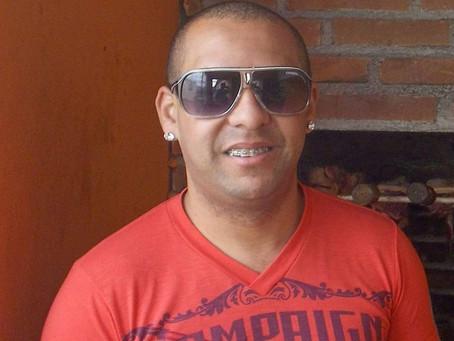 Urgente: Exame de DNA confirma que corpo encontrado em Pelotas é de Carrochinha