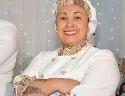 Caso envolvendo Moira, ex-marido e filha de cinco anos, vira caso de polícia em Pelotas