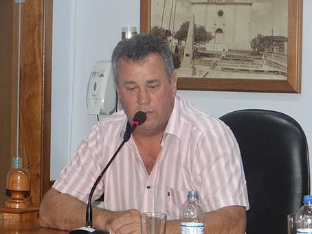 Obra na bancada do PDT gera conflito na Câmara; Comissão de Ética é acionada