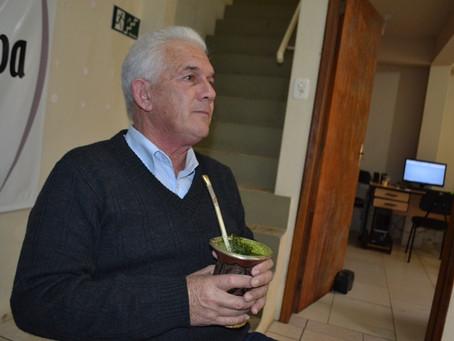 Prefeito de Pinheiro confirma a primeira morte por Covid- 19 no município