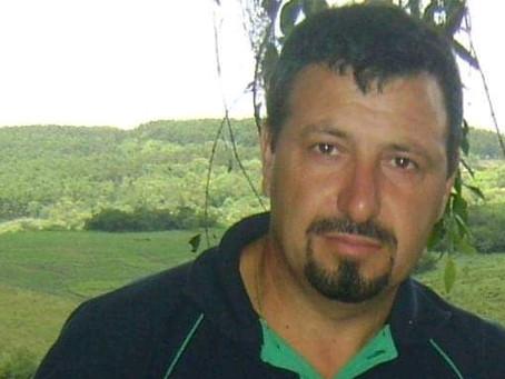Morte de Noraí completa oito anos e família ainda aguarda julgamento de Luciano