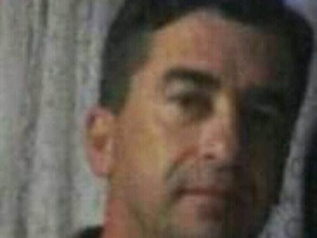 Família busca notícias que levem a piratiniense desaparecido em Santa Catarina
