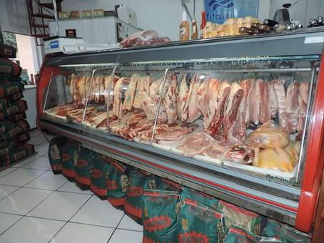 Proprietário da Cia da Carne repudia publicação e garante que a empresa obedece as normas sanitárias