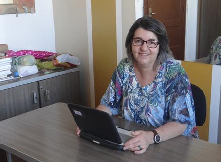 Direção anuncia mudanças e reformas para o ano letivo do Ponche Verde