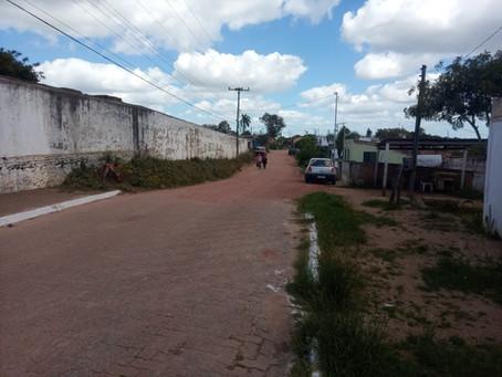 Moradora que já teve seis animais envenenados no Santa Isabel repudia ato criminoso